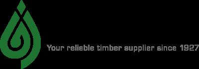 GJAB_logotype_Färg_liggande_lines